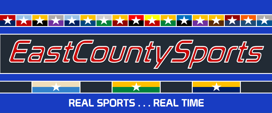 East County Sports